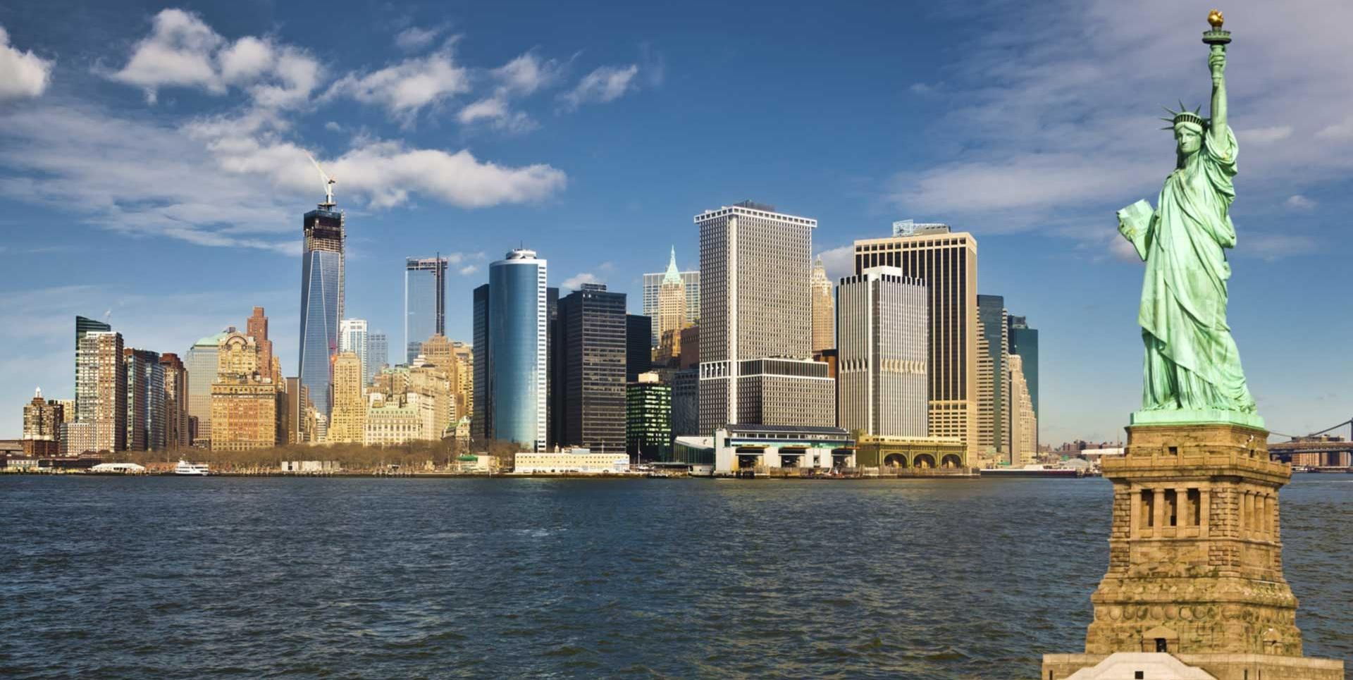 General Building Contractors in New York - Tetra Construction